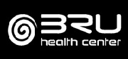Bru Health Center