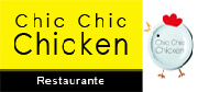 Restaurante Chick Chic Chicken