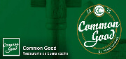 Restaurante Common Good